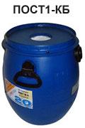 ФС-1КБ, фильтр сменный для тонерного пылесоса ПОСТ1-КБ